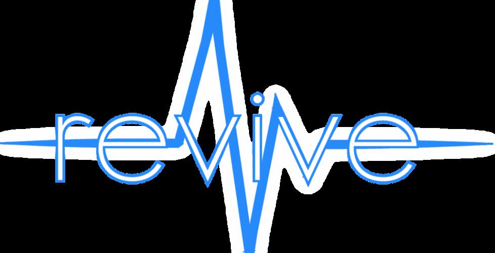 cropped-revive-logo-01-3